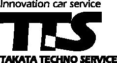 タカタテクノサービス