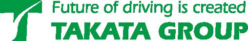 TSタカタサーキット・テクニックステージタカタ・ボデーショップタカタ・タカタテクノサービスのタカタグループ