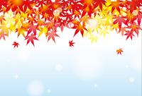 9/13(日)シクロクロス初開催‼