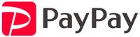 PayPay決済取扱い終了のお知らせ